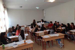 cve (3)