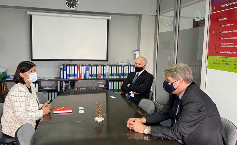 drejtori-cve-takim-ambasadori-austriak