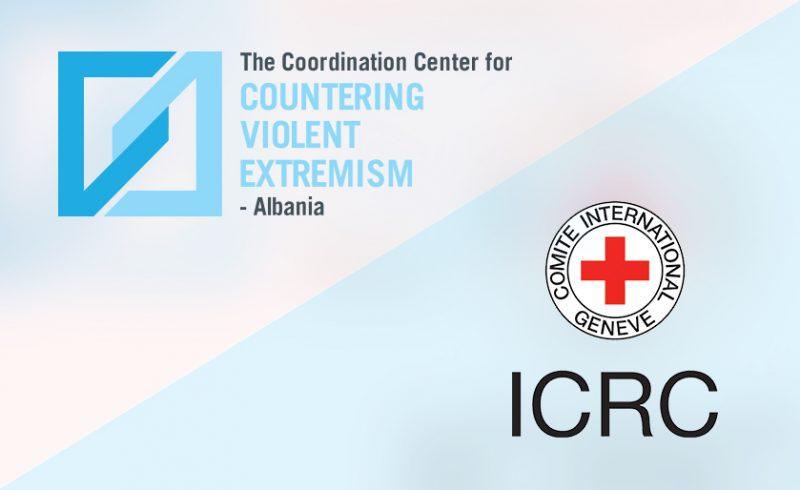 cve-komiteti-nderkombetar-i-kryqit-te-kuq-international-committee-red-cross-1