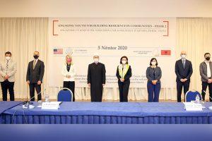 komuniteti-mysliman-shqiptare---albanian-muslim-community-2