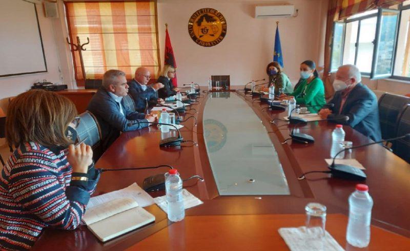 takim-me-rektoret-e-universiteteve-meetings-with-university-rectors-1