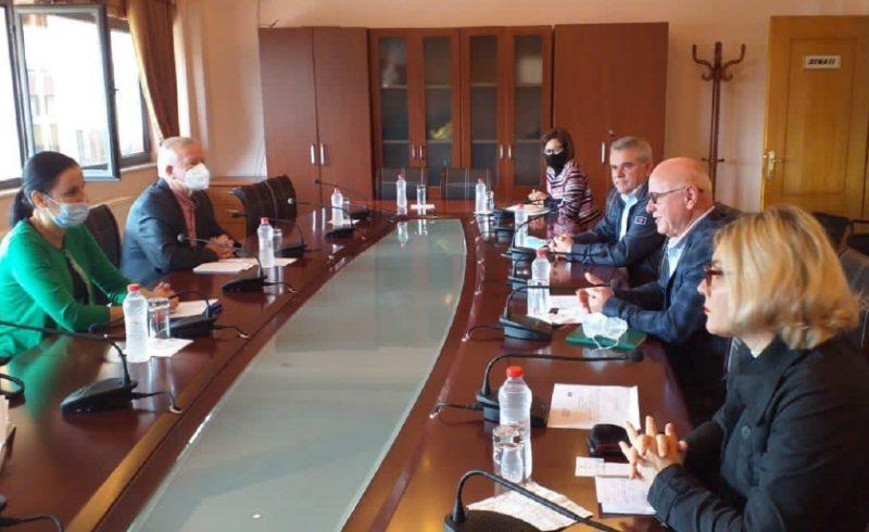 takim-me-rektoret-e-universiteteve-meetings-with-university-rectors-2